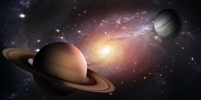 Om Astrologi - Resursetanken